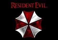 Resident Evil: Có mics Y Novelas