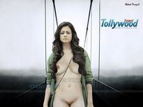 koel hd sex pics koel nude in hemlock society