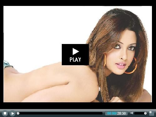 Nude Divya Bharti