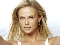 Dreamology: 7 August: Charlize Theron's Birthday