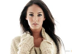 Gold Entertainment : Megan Fox
