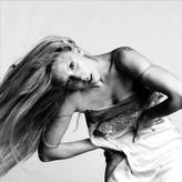 Lady Gaga very sexy � Daniella Monet Nude