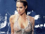 Hot Gallery: Angelina jolie Naked