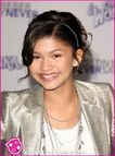 lirik: Zendaya Coleman  Pictures Of Nude Celebrities Zendaya Coleman