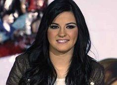 Maite Perroni no le gusta ser comparada con Thalía