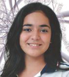 FORTALEZACE: Menina de 14 anos foge de casa para encontrar homem que