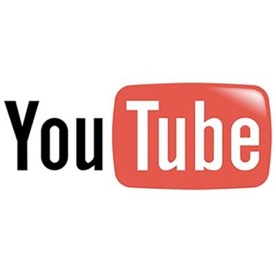 You Tubemusic Videos
