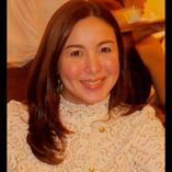 Marjorie Barretto denies nude photo scandal ~ Pinoy Media