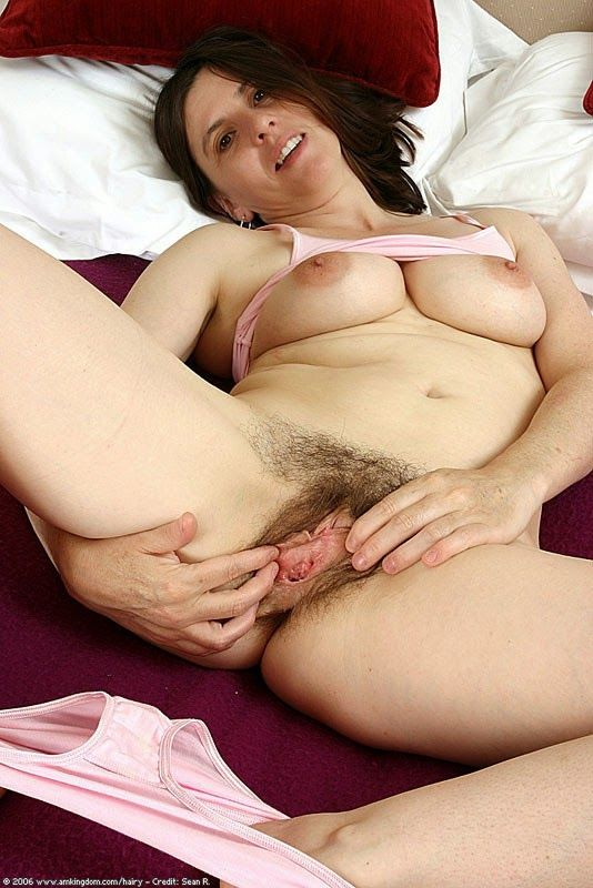 Heavy Pussy Is Involved Inside Some Real Greasy Shit For That Mov