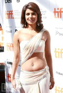 priyanka chopra hot photos priyanka chopra nude