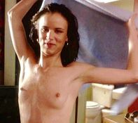 juliette lewis babe of the day