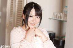 iDolMax  Japanese Idol Magazine Online: SCute No 264 Ai Uehara � 2