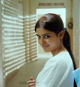 samantha days ago samantha samantha actress with no makeup prabhu
