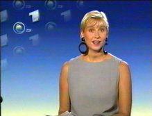 Andrea Kiewel (* 10  Juni 1965 in Berlin als Andrea Mathyssek) ist