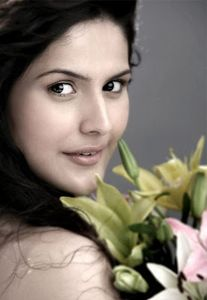 check out balan zarine khan biography zarine khan in bikini mp