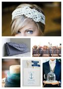 Related For Fabulously Wed Fabulous Style Pantone Spring 2013 Color