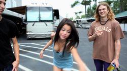 Selena gomez nip slip  NipSlipPictures