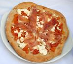 Recetas Faciles: Asopaipas  Recetas de Cocina Casera