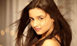 ALIYA BHATT HD WALLPAPERS ~ ARTIST 271