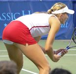: 100+ Nicole Vaidisova Hottest Butt & Upskirt Pics on Tennis Square