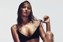 jennifer+lawrence+nude+naked+truth+sexy+esquire+shoot+bikini+boobs jpg