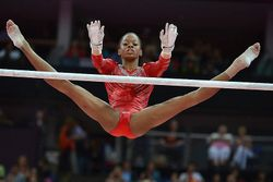 If It's Hip, It's Here: 30 Inspiring Action Photos Of The U S  Women's