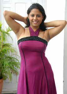 BOLLYWOOD ACTRESS: Hot Hot Armpit Girls