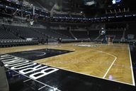 Which NBA team has the best looking court?  Bodybuilding.com Forums