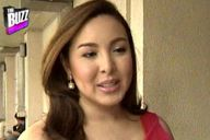 Gretchen: Marjorie Barretto Knows Who Leaked 'Photo Scandal' Pictures
