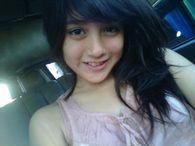By FT. Art: Nabilah Ratna Ayu Azalia Member JKT48