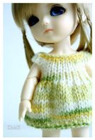 Sweet Dolls Profile Pictures ~ Profile Pictures | Profile pictures for