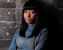 TROPELIAS: Nicki Minaj