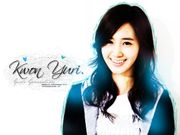 Kwon Yuri Biography K Pop Girls' Generation | Gwon Yuri  SM