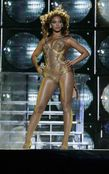 , VIDEOS & MANY MORE: Beyonce Knowles On Stage Camel Toe Pictures