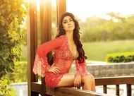 Cricket League T20 Updates: Shriya Saran Hot Photoshoot For CCL