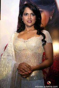 Of Bollywood Actress: Bollywood Actress Sameera Reddy Hot Wallpapers