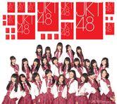 Biodata JKT48  Profil Foto Personil JKT 48 | Aneka Remaja