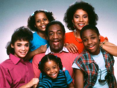 Cosby Show Parody Makes Sense