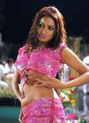 MAD ABOUT MOVIES: TV anchor Udaya Bhanu Hot Photos