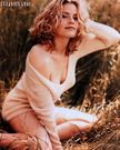 had seen the lead actress Elisabeth Shue before though