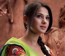 Jennifer Winget Tv Serial Saraswatichandra Images Bollywood Aajtak
