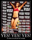 Adam's Wrestling: Adam's Wrestling: AJ Lee