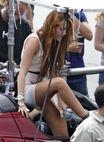 Miley Cyrus: �El sexo es algo maravilloso�  Taringa!