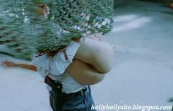 and bollywood sites: malika sharawat very hot nude pics (hissmovie