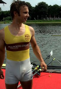 rower-twink-lycra-boner-bulge-balls-stiff-dick-cock-erection jpg