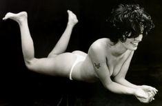 La Madriguera de Las Conejeras: Chatis de Buen Ver: Lena Headey