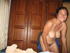 posted by myanmar sex 4 you at 19 13 email this blogthis share to