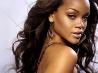 La cantante Rihanna naci� el 20 de febrero de 1988 en la isla de