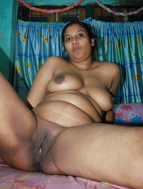 Desi Tamil Wife Deep Fucking