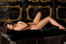 , Escort, Prostitutas, V�deos Porno, XXX: Kim Kardashian Playboy